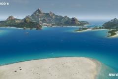 Tropico_6_E3_Debut_Screenshot_04