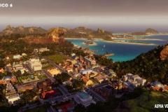 Tropico_6_E3_Debut_Screenshot_05