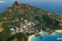 Tropico_6_E3_Debut_Screenshot_07