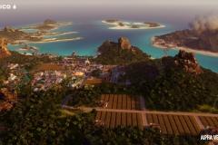 Tropico_6_E3_Debut_Screenshot_08