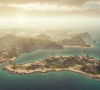 01_Tropico_6_New_Screenshot_013