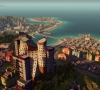 01_Tropico_6_New_Screenshot_017