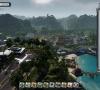 00_Tropico_6_New_Screenshot_01