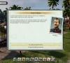 00_Tropico_6_New_Screenshot_02