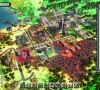 00_Tropico_6_New_Screenshot_03