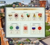00_Tropico_6_New_Screenshot_05