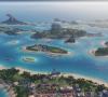 01_Tropico_6_New_Screenshot_03