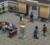 Two_Poiubt_Hospital_Bigfoot_New _Screenshot_02