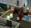 Two_Poiubt_Hospital_Bigfoot_New _Screenshot_04