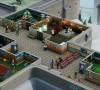 Two_Poiubt_Hospital_Bigfoot_New _Screenshot_06