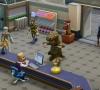 Two_Poiubt_Hospital_Bigfoot_New _Screenshot_07