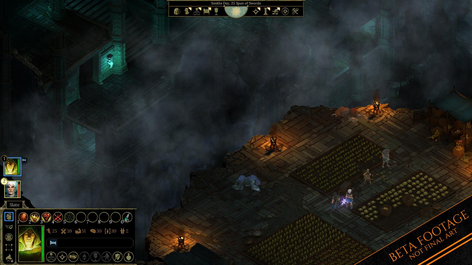Tyranny_Bastards_Wound_DLC_E3_Screenshot_01