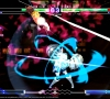 Under_Night_In_Birth_Exe_Late_st_New_Screenshot_013
