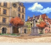 Valkyria_Chronicles_4_New_Screenshot_01