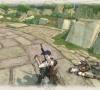 Valkyria_Chronicles_4_New_Screenshot_010