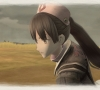 Valkyria_Chronicles_4_New_Screenshot_011