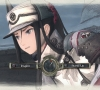 Valkyria_Chronicles_4_New_Screenshot_012