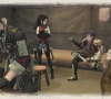 Valkyria_Chronicles_4_New_Screenshot_02