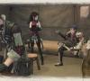 Valkyria_Chronicles_4_New_Screenshot_02