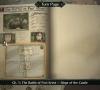Valkyria_Chronicles_4_New_Screenshot_03