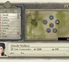 Valkyria_Chronicles_4_New_Screenshot_04