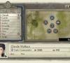 Valkyria_Chronicles_4_New_Screenshot_04