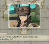 Valkyria_Chronicles_4_New_Screenshot_06