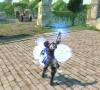 Valkyria_Chronicles_4_New_Screenshot_09