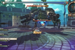 Valkyria_Revolution_Launch_Screenshot_05