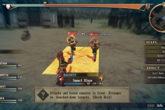 Valkyria_Revolution_Launch_Screenshot_06