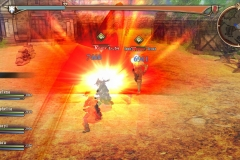 Valkyria_Revolution_Launch_Screenshot_07