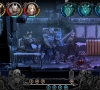 Vambrace_Cold_Soul_Screenshot_012