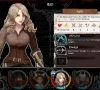 Vambrace_Cold_Soul_Screenshot_06