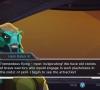 Velocity_2X_NS_New_Screenshot_01