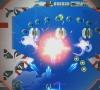 Velocity_2X_NS_New_Screenshot_010
