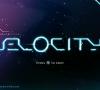 Velocity_2X_NS_New_Screenshot_02