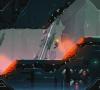 Velocity_2X_NS_New_Screenshot_06