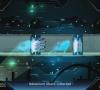 Velocity_2X_NS_New_Screenshot_07