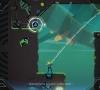 Velocity_2X_NS_New_Screenshot_08