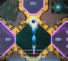Velocity_2X_NS_New_Screenshot_09