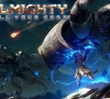 ALMIGHTY_KeyArt_PublicApproved