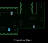 VVVVVV Multiplayer 2