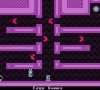 VVVVVV_screenshot1