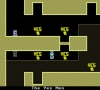 VVVVVV_screenshot4