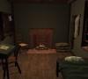 Walden_A_Game_Launch_Screenshot_01