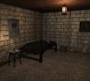 Walden_A_Game_Launch_Screenshot_014