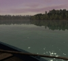 Walden_A_Game_Launch_Screenshot_017
