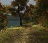Walden_A_Game_Launch_Screenshot_019