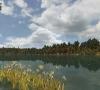 Walden_A_Game_Launch_Screenshot_02