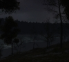Walden_A_Game_Launch_Screenshot_020